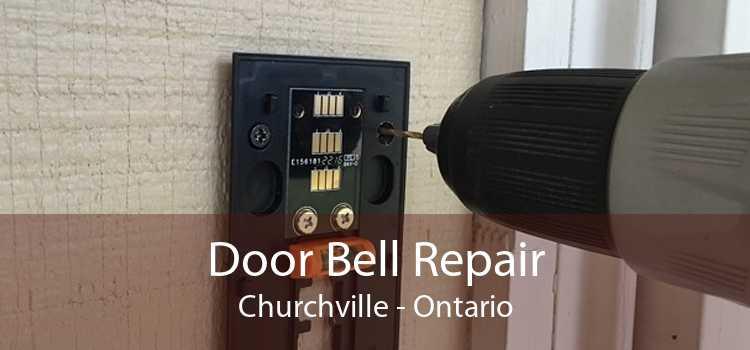 Door Bell Repair Churchville - Ontario