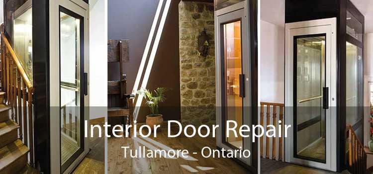 Interior Door Repair Tullamore - Ontario